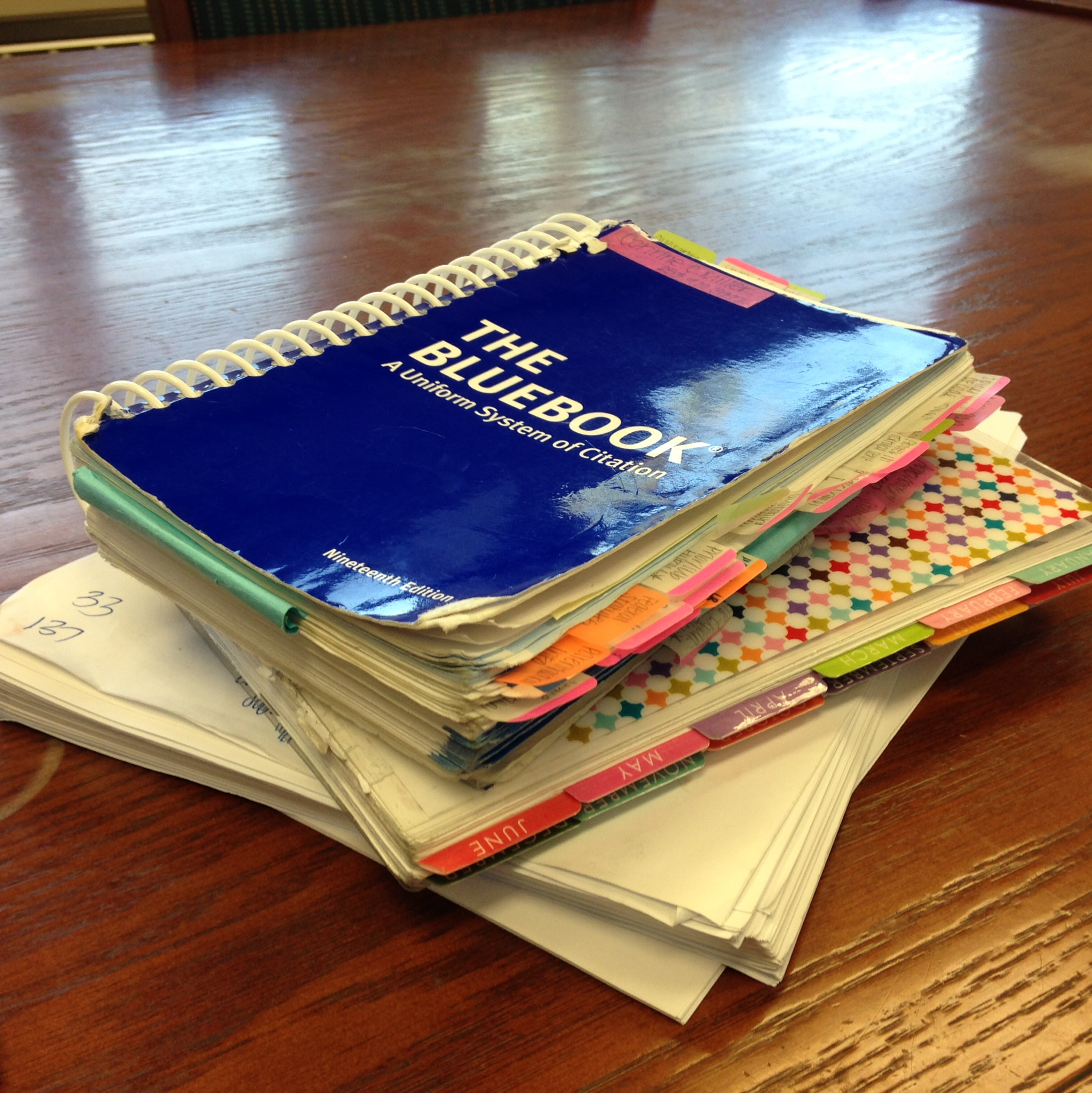 1Law Review | law student blog, first year law student, law